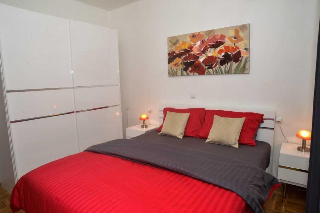 Villa Sanda Room 1