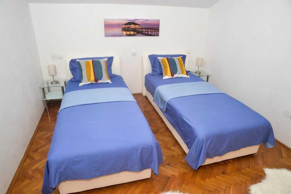 Villa Sanda Room 2