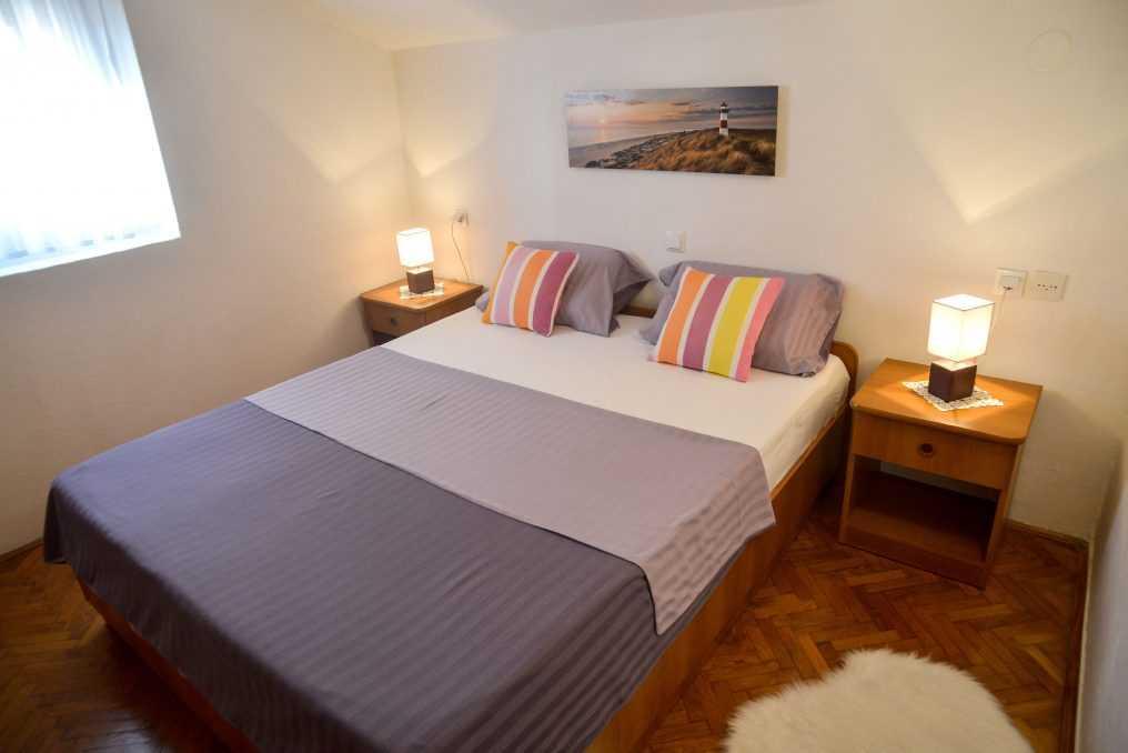 Villa Sanda Room 3